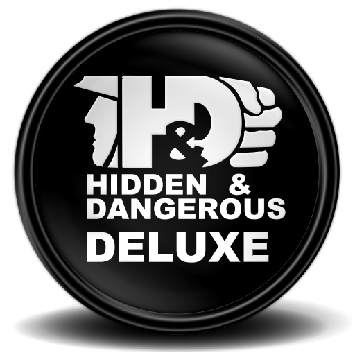 hidden-and-dangerous-deluxe_1